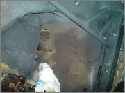 закись, радиаторы,морда пластик DSC03704