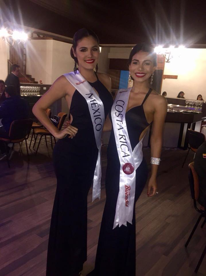 phegda bustillos, miss mexico para reinado inernacional cafe 2018. - Página 3 26196178_1761604200557599_2453053733659565558_n