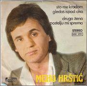 Mehmed Meho Hrstic - Diskografija Meho_Hrstic_1978_NDK_4751_ps