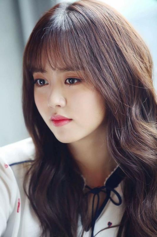 Nhan sắc của 2 ngôi sao nhí đình đám Kim Yoo Jung và Kim So Hyun Kimsohyun8-1520007892181980791659
