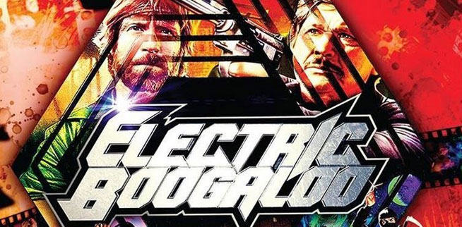 Electric Boogaloo (Electric Boogaloo: La loca historia de Cannon Films) 2015 Tw_231751