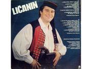 Borislav Zoric Licanin - Diskografija - Page 3 1990_z
