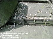 Советский средний танк Т-34, музей Polskiej Techniki Wojskowej - Fort IX Czerniakowski, Warszawa, Polska 34_112