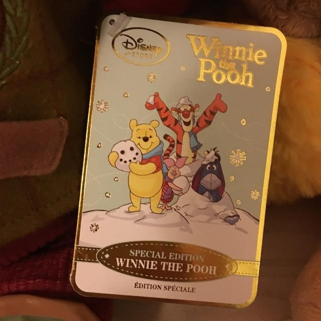 Winnie l'Ourson et ses amis - Page 4 IMG_0892