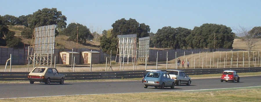 XX Jornadas de Puertas Abiertas circuito del Jarama - Página 2 Jpa17_134