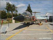 Συζήτηση - στοιχεία - βιβλιοθήκη για F-104 Starfighter DSC02208