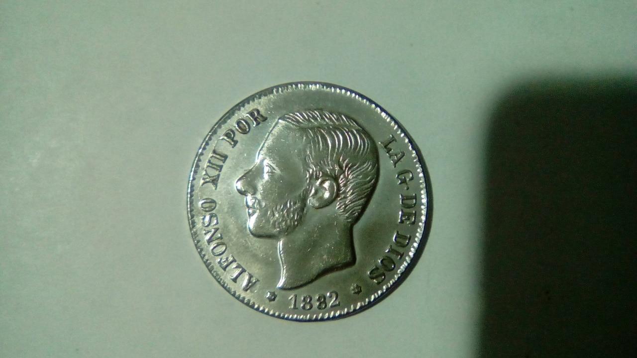 5 pesetas de Alfonso XII IMG_20170326_144647