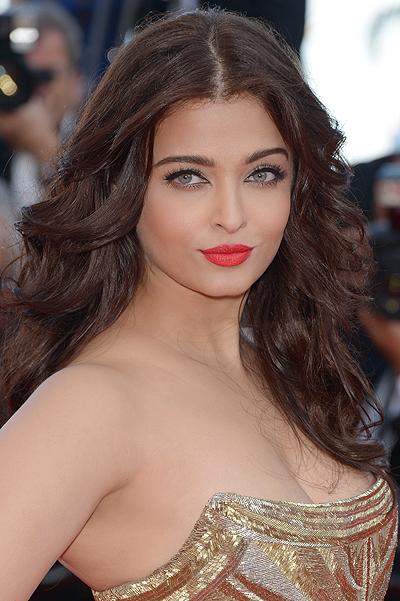 Aishwarya Rai - Pagina 26 20142505_makeup5674675