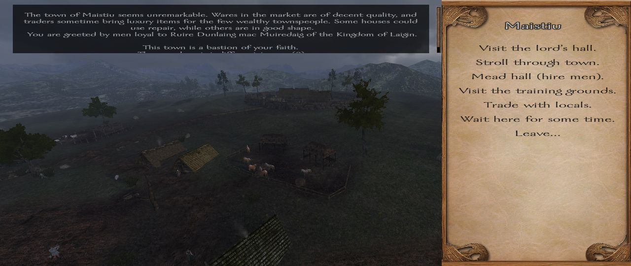 Viking Conquest - Reworked Environment (mod) [RELEASED v1.0] Mb19