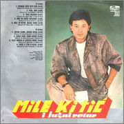 Mile Kitic - Diskografija Mile_Kitic_1987_z