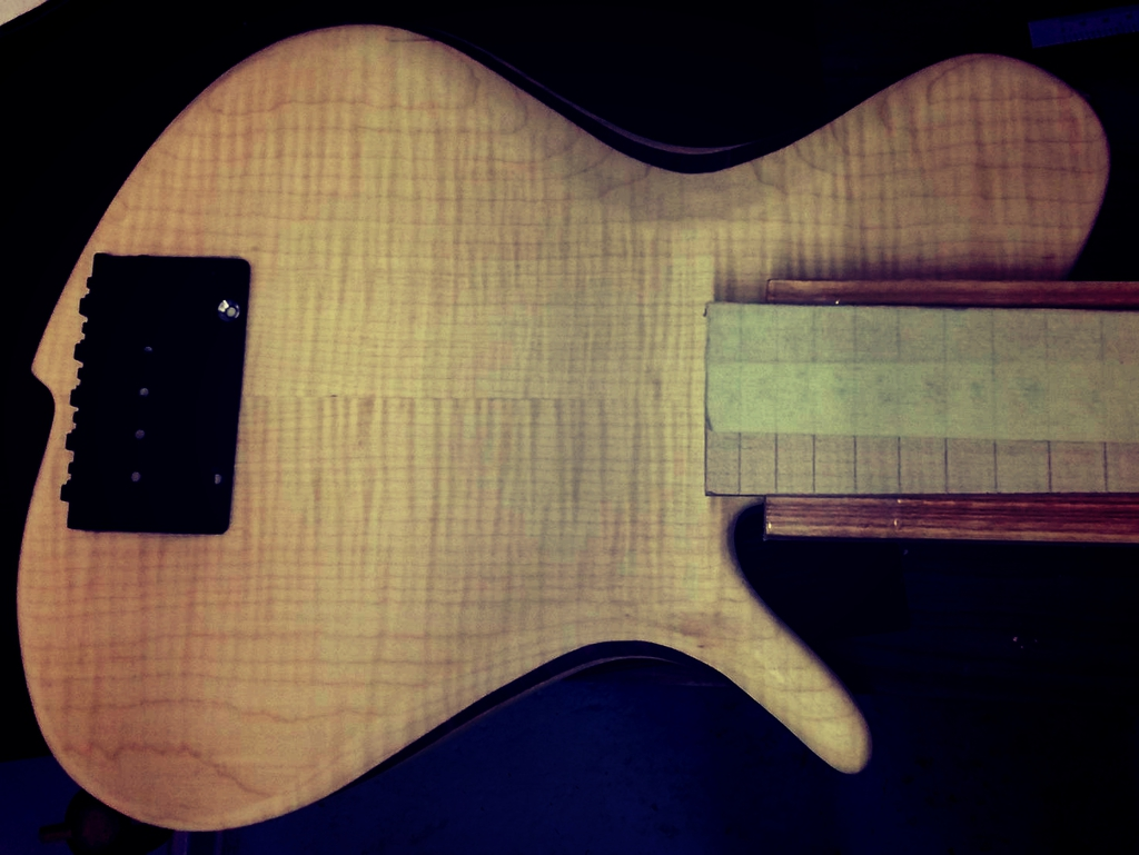 Construção caseira (amadora)- Bass Single cut 5 strings - Página 2 Enhanced
