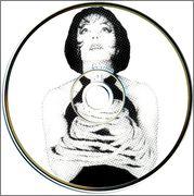 Vera Matovic - Diskografija - Page 2 R_827098365511