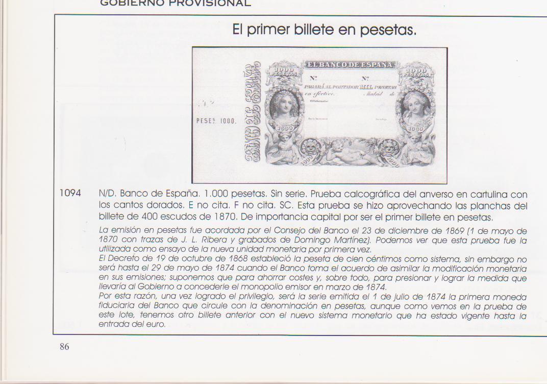 El primer billete en Pesetas Primer_billete_pesetass