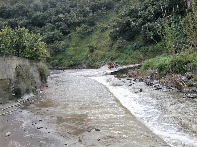 Lanjaron trail extremo (cronica y fotos) Foto4085