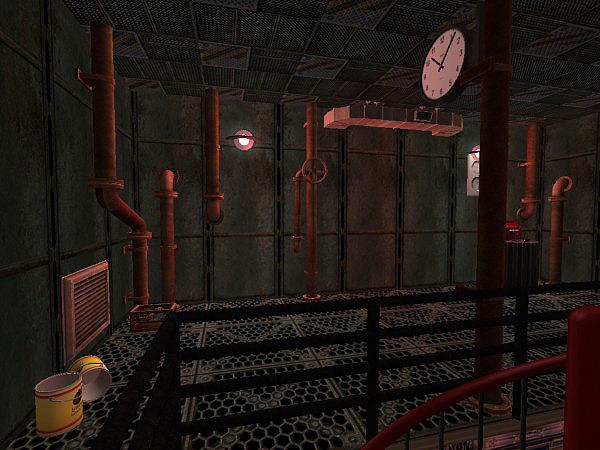 Hellohello: Domy - Stránka 2 Bunker_23