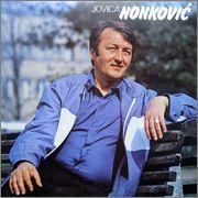 Jovica Nonkovic - Diskografija  1983_p