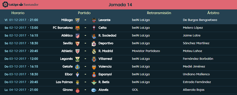 LIGA J14ª: MALAGA CF vs LEVANTE UD (Vie 1 Dic 21:00 / BeinSport) Post_Partido_MCF_3