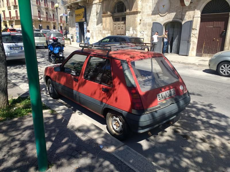 avvistamenti auto storiche - Pagina 6 IMG_20180420_111812674