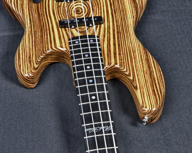 Mostre o mais belo Jazz Bass que você já viu - Página 10 3760508_l_0