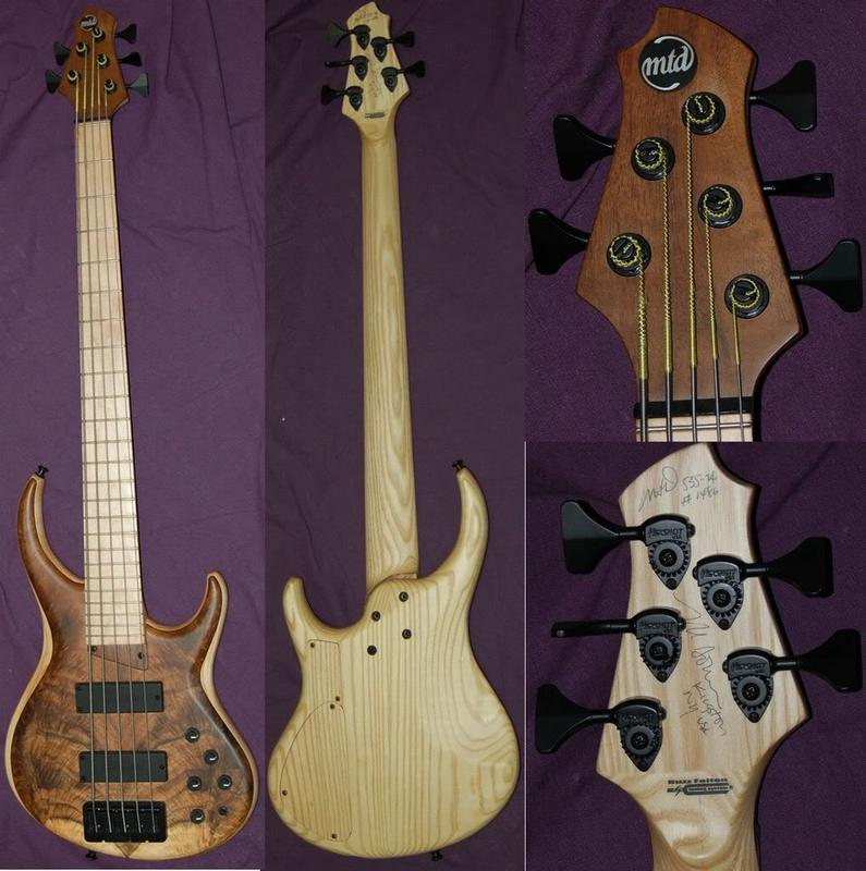 Construção caseira (amadora)- Bass Single cut 5 strings MTD_535_walnut_maple_mhs