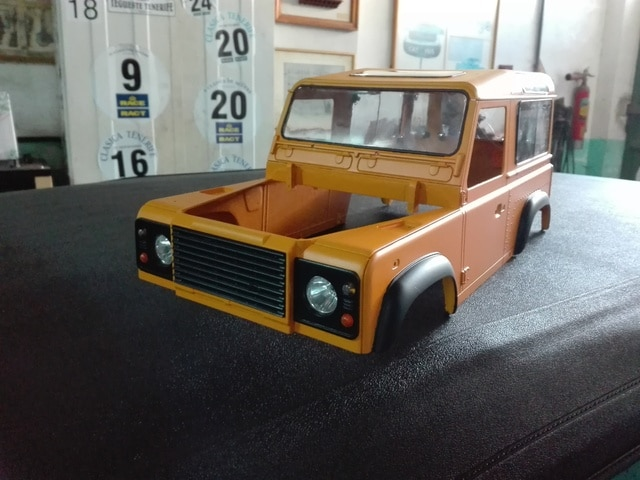 Defender 90 Camel Trophy by WillysMb 2016_12_05_12_49_42