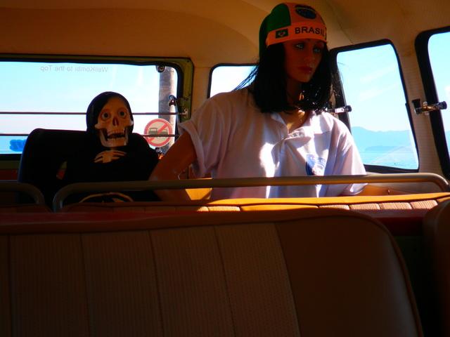 avvistamenti auto storiche - Pagina 3 Aug_03_011
