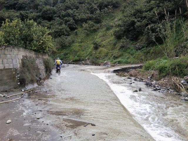 Lanjaron trail extremo (cronica y fotos) Foto4089