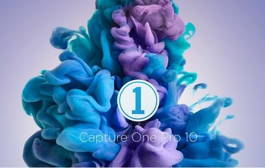 Capture One Pro v10.2.0.74 Multilingual (x64) Untitled