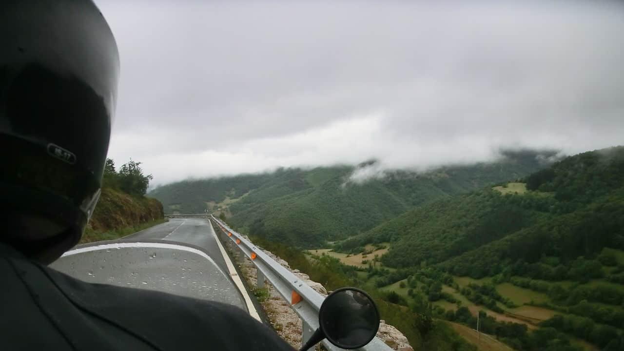 Summer roadtrip 2015 - Picos da Europa - Página 2 CIMG6373