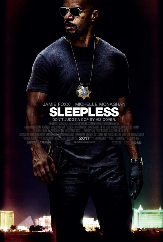 Sleepless (La Noche de la Venganza) (2017) Sleepless_2017_film