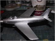 f-86e sabre haf 1/72 - Σελίδα 2 PICT1770