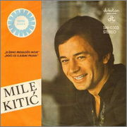 Mile Kitic - Diskografija Mile_Kitic_1977_p