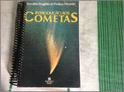Livros de Astronomia (grátis: ebook de cada livro) 2015_08_11_HIGH_76