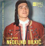 Nedeljko Bilkic - Diskografija R_5674768_1399590086_3391