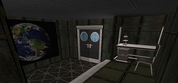 Hellohello: Domy - Stránka 2 Bunker_24