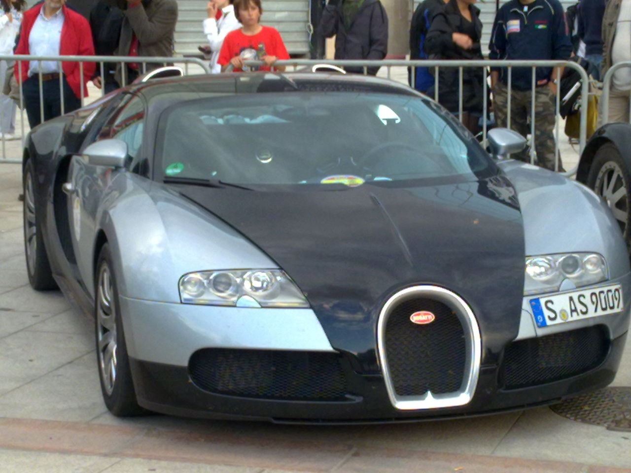320 Reales 1810 RS - Página 2 09062011065