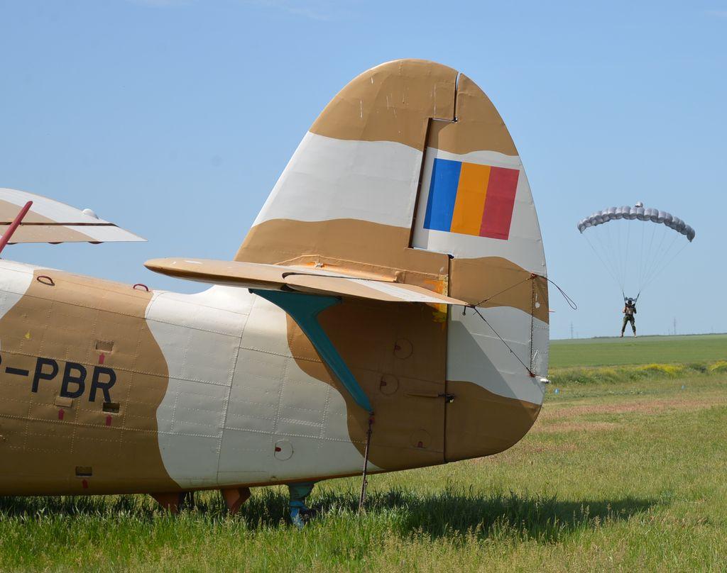 Antonov An-2 - Pagina 23 DSC_1717_1