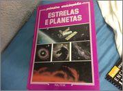 Livros de Astronomia (grátis: ebook de cada livro) 2015_04_16_HIGH_48