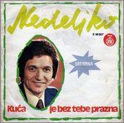 Nedeljko Bilkic - Diskografija - Page 3 R_1984641_1256738083