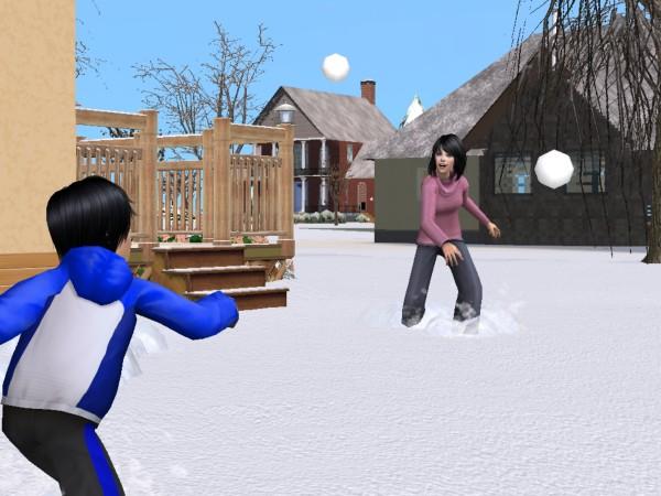 Fotky z hraní TS2 A_769