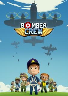 Bomber Crew [PC]