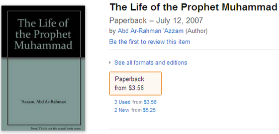 Mohamud et Khadija et autres Femmes Biographie_proph_te