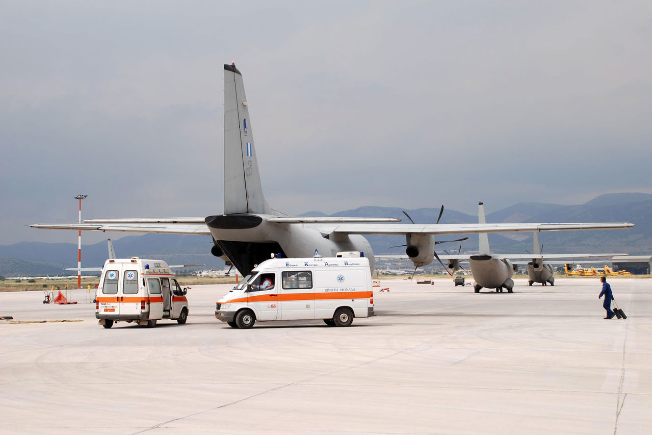 Hellenic Military & Security Multimedia C_27_J_06