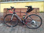 Vendo bicicleta eléctrica 3500€ (superligera) IMG_20160202_120857