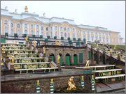 5 rublos de 1990. (Palacio de San Petersburgo) S_P_2