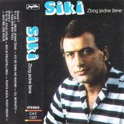 Svetomir Ilic Siki - Diskografija  Svetomir_Ilic_Siki_1983_-_2_kp