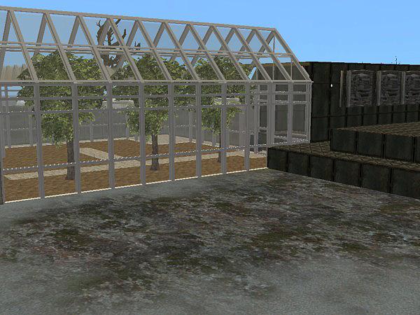 Hellohello: Domy - Stránka 2 Bunker_10