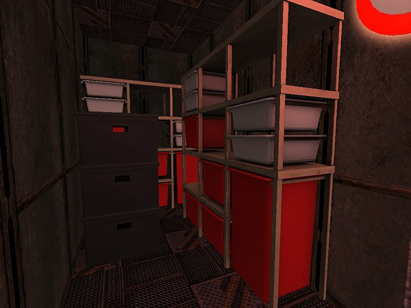 Hellohello: Domy - Stránka 2 Bunker_21