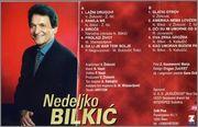 Nedeljko Bilkic - Diskografija - Page 4 Rtztfgdht_2