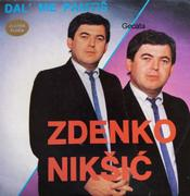 Zdenko Niksic - Diskografija  1984_a